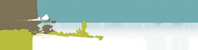 Aan de Waterspiegel Aagtekerke Logo